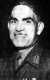 Abdul-Karim Qassim