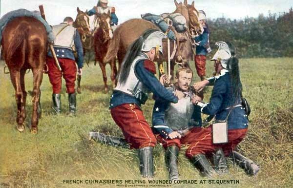 http://www.greatwar.nl/kleur/cuirassiers.jpg