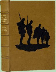 The Heritage Of The Great War First World War 1914 1918