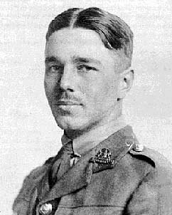mental cases by wilfred owen A literary analysis and a comparison of dulce et decorum est and mental cases by wilfred owen.
