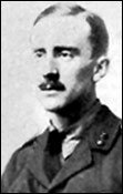 Click picture for the full story on Tolkien at the Western Front